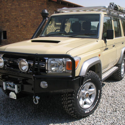 Landcruiser Archives Onca Off Road