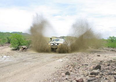 exploring-namibia
